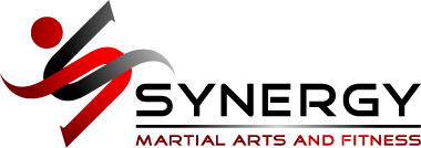Synergy Martial Arts and Fitness